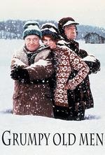 Veja o  Grumpy Old Men (1993) filme online gratuito com legendas..