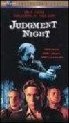 Subtitrare Judgment Night (1993)
