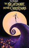 Subtitrare The Nightmare Before Christmas (1993)