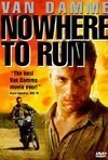 Subtitrare Nowhere to Run (1993)