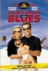 subtitrare Undercover Blues