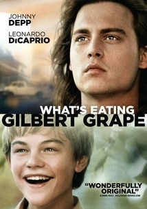 Subtitrare What's Eating Gilbert Grape (1993)