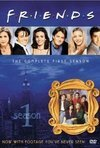 subtitrare Friends - Sezonul 7 Uncut