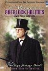 Veja o  The Memoirs of Sherlock Holmes (1994) filme online gratuito com legendas..