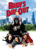 Subtitrare Baby's Day Out (1994)