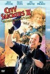 Subtitrare City Slickers II: The Legend of Curly's Gold (1994)