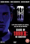 subtitrare Class of 1999 II: The Substitute