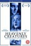 subtitrare Heavenly Creatures