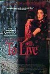Subtitrare To Live (Huo zhe) (1994)