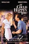 Subtitrare It Could Happen to You (1994)