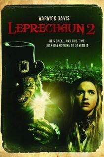 subtitrare Leprechaun 2