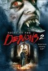 subtitrare Night of the Demons 2