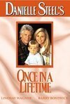 Veja o  Once in a Lifetime (1994) (TV) filme online gratuito com legendas..