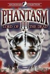 Subtitrare Phantasm III: Lord of the Dead (1994)