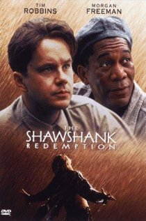 Subtitrare Shawshank Redemption, The (1994)