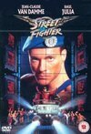 subtitrare Street Fighter