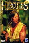 subtitrare Hercules: The Legendary Journeys - Sezonul 2