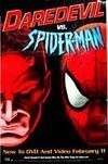 Subtitrare Spider-Man (1994) Sezonul 5 (complet)