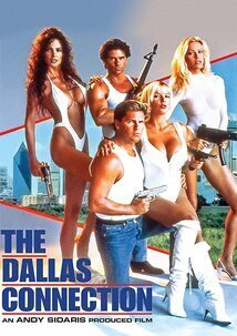 Subtitrare The Dallas Connection (1994)