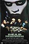 Veja o  Dead Presidents (1995) filme online gratuito com legendas..