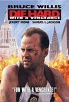 Subtitrare Die Hard: With a Vengeance (1995)