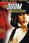 Subtitrare The Doom Generation (1995)