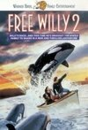 Subtitrare Free Willy 2: The Adventure Home (1995)