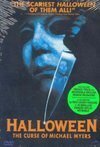 Subtitrare Halloween: The Curse of Michael Myers (1995)