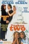 Subtitrare It Takes Two (1995)