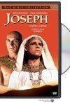 subtitrare The Bible - Joseph
