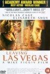 subtitrare Leaving Las Vegas