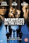 subtitrare Murder in the First