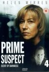 Subtitrare Prime Suspect: Scent of Darkness (1995) (TV)