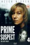 Subtitrare Prime Suspect: The Lost Child (1995) (TV)