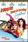 Subtitrare To Wong Foo Thanks for Everything, Julie Newmar (1995)