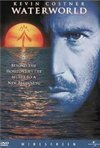 Subtitrare Waterworld (1995)