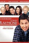 Subtitrare Everybody Loves Raymond - Sezonul 4 (1996)