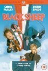 Subtitrare Black Sheep (1996)