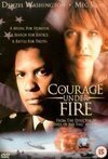 Subtitrare Courage Under Fire (1996)