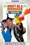 Subtitrare Don't Be a Menace to South Central While Drinking Your Juice in the Hood (1996)