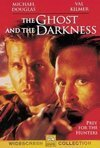 Subtitrare The Ghost and the Darkness (1996)