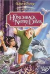 Subtitrare The Hunchback of Notre Dame (1996)