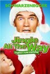 Subtitrare Jingle All the Way (1996)
