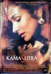 subtitrare Kama Sutra: A Tale of Love