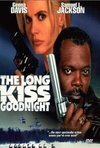 Subtitrare Long Kiss Goodnight, The (1996)