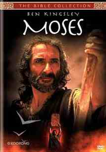 Subtitrare The Moses Code (2008)
