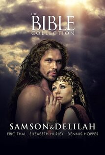 Subtitrare Samson and Delilah (1996) (TV)