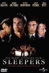 Veja o  Sleepers (1996) filme online gratuito com legendas..