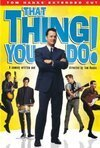 Subtitrare That Thing You Do! (1996)