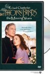 subtitrare The Thorn Birds: The Missing Years